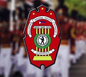 Deeper probe on PNPA cadet's death ordered