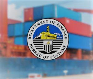 BOC, nakasabat ng P10-M halaga ng smuggled na sibuyas