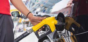 Dagdag at bawas singil sa produktong petrolyo, ipapatupad ng ilang oil companies