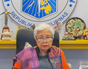 Guidelines on remedial, advancement classes released by DepEd