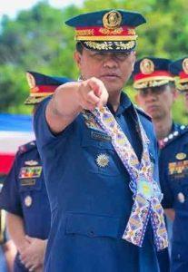 Lider ng ASG, 3 iba pa, arestado sa magkahiwalay na police operation sa Zamboanga City