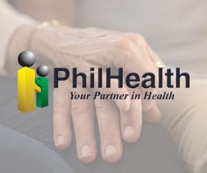 Libreng dialysis sessions ng PhilHealth, dinagdagan pa
