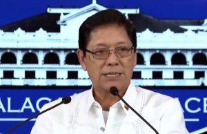 Kapatid ng DOLE chief, tatakbong senador