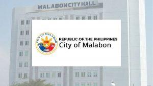 Malabon, malapit nang ideklarang Cultural Heritage Zone