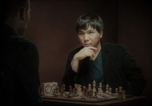 Fil-Am Wesley So celebrates US Chess championship, anew