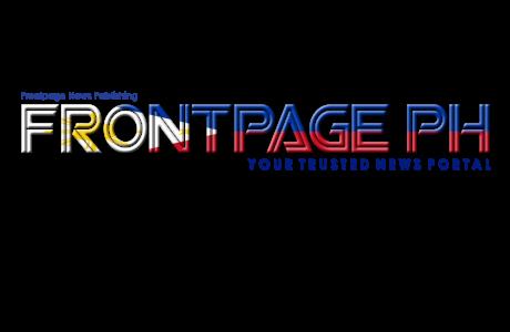 FrontpagePH.com