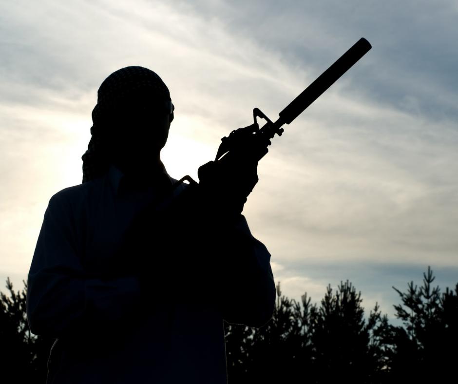 BIFF member na sabit sa 2018 Isulan bombing, arestado