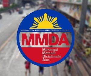 MMDA defers decision on NCR's next quarantine classification to IATF