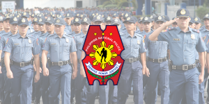 PNP welcomes conclusion of DOJ probe on drug complaint vs Ongpin