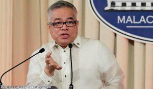 P200B nawala sa ekonomiya ng Pilipinas dahil sa ECQ – DTI