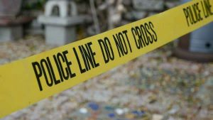 Thorough probe into Bicol university blasts ordered