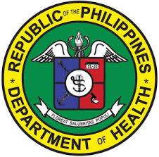 """Pag-aaral sa """"saliva test,"""" tinatapos na ng Red Cross"""