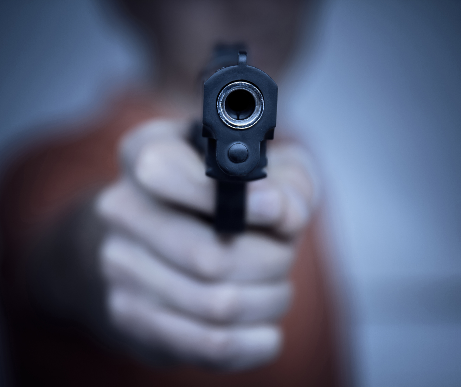 Miyembro ng Commando Gang at nasa drug watchlist, itinumba sa Maynila