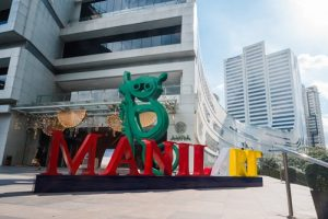 The National Art Fair– Beyond regional, beyond physical
