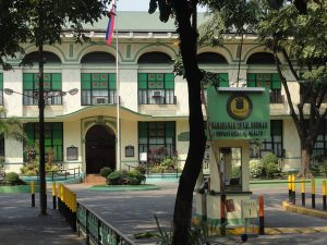 COVID-19 infections in the PHL up by 15 percent, DOH says