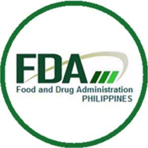 FDA gagawa ng bagong guidelines sa AstraZeneca