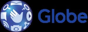Globe eyes Visayas and Mindanao for network upgrades