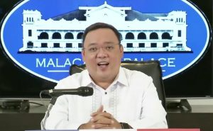 Bid to get TV host to run for senator confirmed by Palace