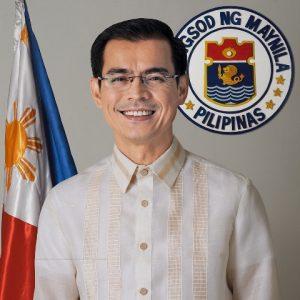 COVID-19 vaccine sale banned in Manila