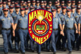 Mahigit 200 tauhan ng MPD Traffic Enforcement Unit, sinibak