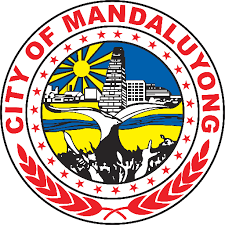 Mandaluyong health workers to undergo vaccination training