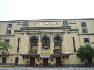 Rep. Manny Lopez, hindi na tatakbong mayor ng Maynila