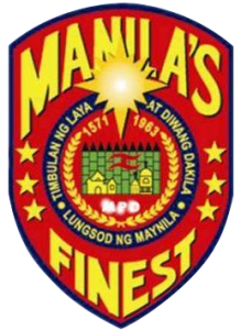 """Anim na pulis Maynila, dinisarmahan dahil sa """"kotong"""""""