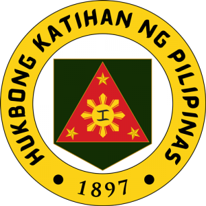 Three NPA fronts dismantled by the military