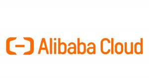 Alibaba Cloud to build first data center in PH by end 2021