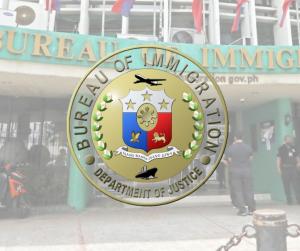BI, nagbabala tungkol sa mga sindikatong nagre-recruit ng kababaihang menor-de-edad