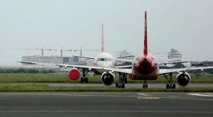 Clark International Airport Corp. marks 26 years, eyes reorganization