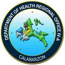 68 kaso ng Typhoid Fever, naitala sa CaLaBaRZon