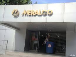 Meralco, may taas-singil ulit