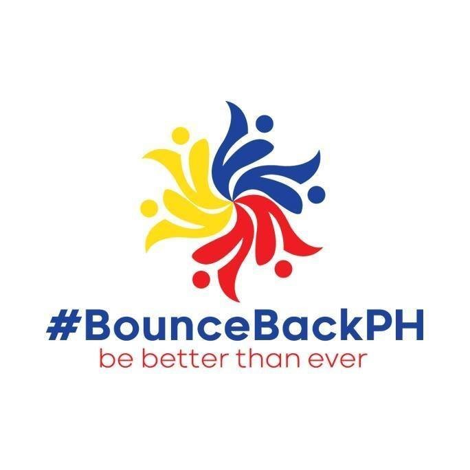 BounceBack PH renews commitment to help MSMEs bounce back to be better