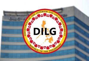 Mga barangay official na dedma sa mga residenteng may COVID-19, kakasuhan -DILG