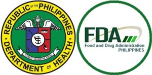 Serious adverse event from Caloocan City not caused by COVID-19 vaccine — DOH, FDA