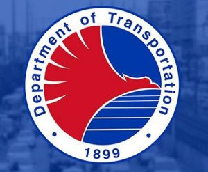 PH, Japan sign 2nd tranche of loan package for subway project