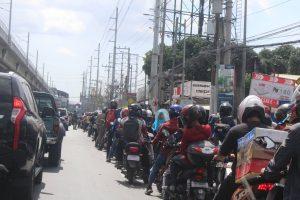 MECQ for Apayao, Laguna, Aklan; Cebu province under stricter GCQ