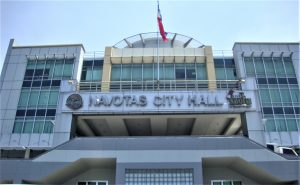 Navotas, nagbigay ng 6k na insentibo sa barangay health workers