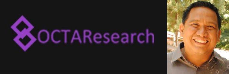 NCR at karatig-lalawigan, iprayoridad sa COVID-19 vaccination — OCTA Research