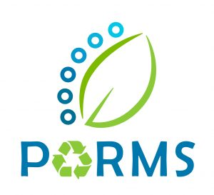 Commitment to manage plastic wastes signed