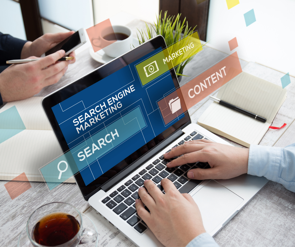 Why You Should Care About Technical SEO