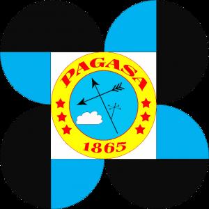 """Bagyong """"Bising,"""" hahataw sa Catanduanes; NDRRMC naka-red alert"""