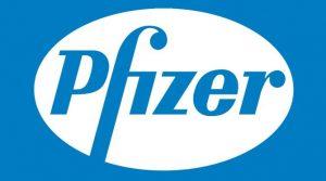 Pfizer, Moderna jabs coming soon