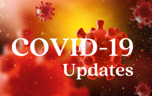 New COVID-19 cases reach 6,192 today