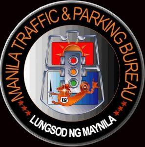 Traffic enforcer sa Maynila na nag-viral, sibak sa puwesto
