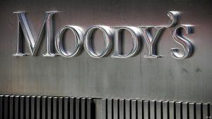 Target na paglago ng ekonomiya sa taong 2021, posibleng hindi maabot ng Pilipinas – Moody's