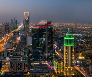 39 recruitment agencies sa Riyadh, Saudi Arabia, sinuspindi ng POLO; 40 pang employer, blacklisted
