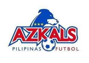Azkals kick off World Cup & Asian Cup training camp in Doha, Qatar