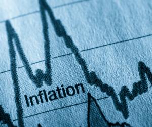 Inflation rate ng Pilipinas ngayong Mayo, posibleng umabot ng mas mataas sa target ng gobyerno – BSP